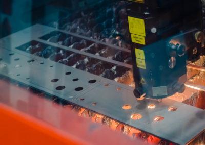 sarl-vuillemard-decoupe-laser-tole (2)