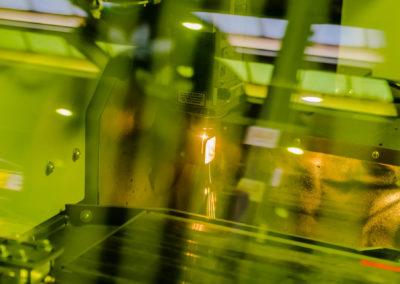 sarl-vuillemard-decoupe-laser-tube (4)