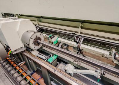 sarl-vuillemard-decoupe-laser-tube (5)